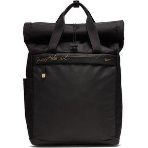 Nike Radiate Training Backpack